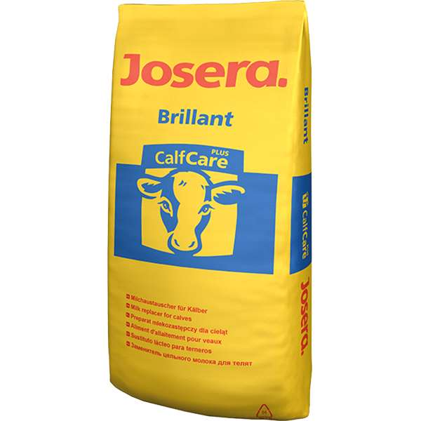 Josera Brillant