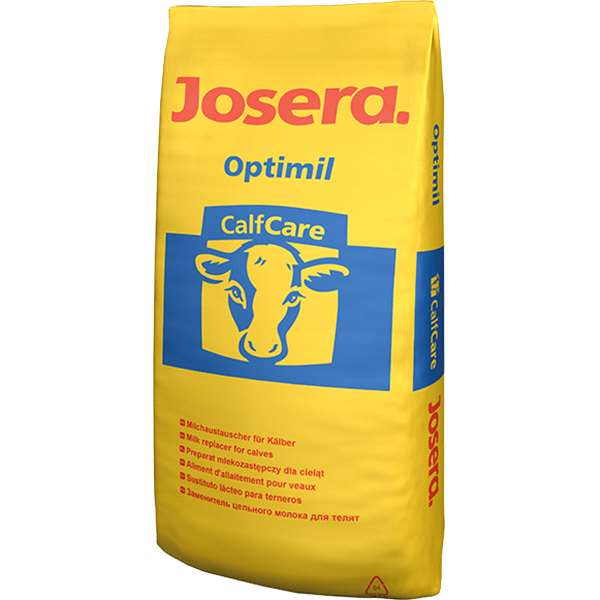 Josera Optimil