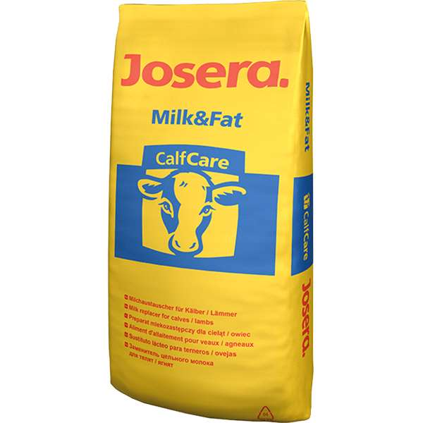 Josera Milk & Fat