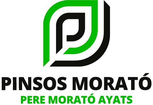 Pinsos Morató